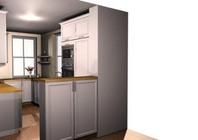 kuchnia-uklad-g-021