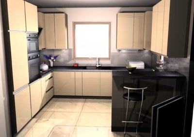 kuchnia-uklad-g-022