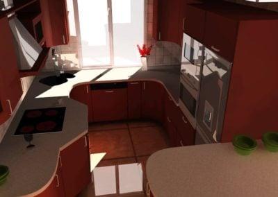 kuchnia-uklad-g-023