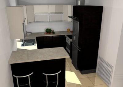 kuchnia-uklad-g-024