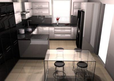 kuchnia-uklad-g-025
