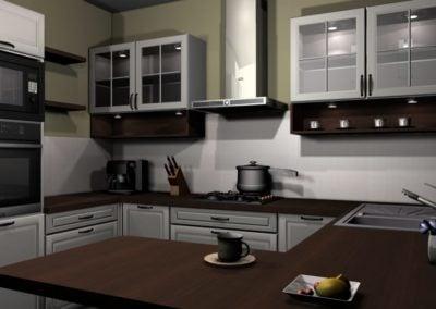 kuchnia-uklad-g-026