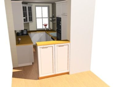 kuchnia-uklad-g-027