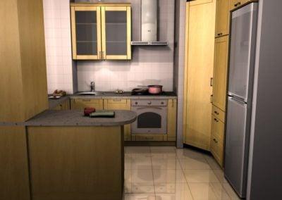 kuchnia-uklad-g-031