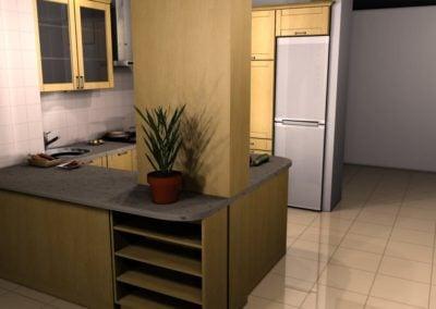 kuchnia-uklad-g-032