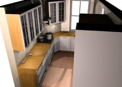 kuchnia-uklad-g-033