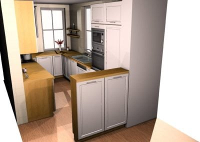 kuchnia-uklad-g-034