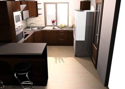kuchnia-uklad-g-035