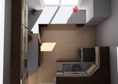 kuchnia-uklad-g-036