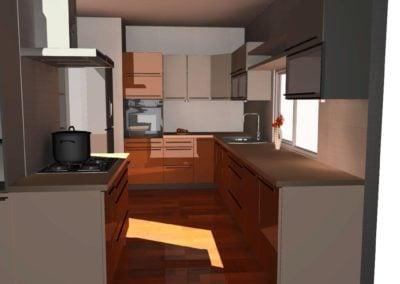 kuchnia-uklad-g-037
