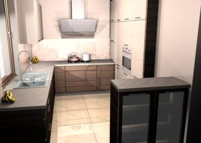 kuchnia-uklad-g-039