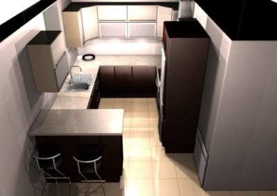 kuchnia-uklad-g-040