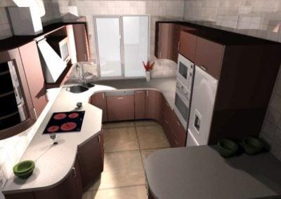 kuchnia-uklad-g-041