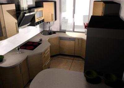 kuchnia-uklad-g-042