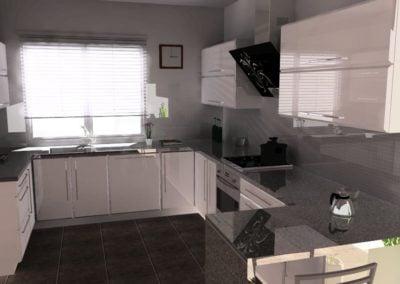 kuchnia-uklad-g-043
