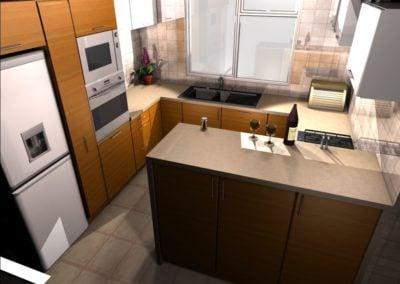 kuchnia-uklad-g-045