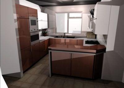 kuchnia-uklad-g-046
