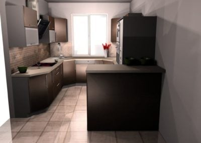 kuchnia-uklad-g-048