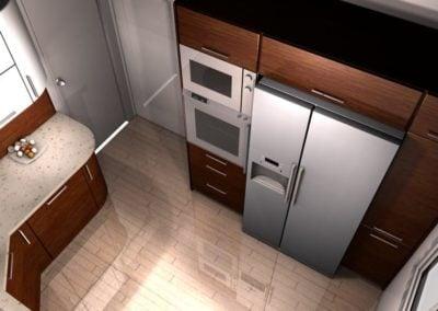 kuchnia-uklad-inny-001