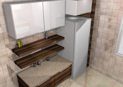 kuchnia-uklad-inny-004