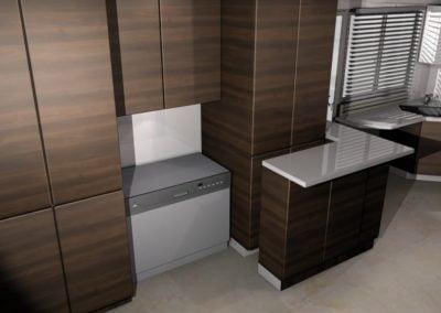 kuchnia-uklad-inny-006
