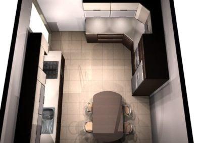 kuchnia-uklad-inny-008