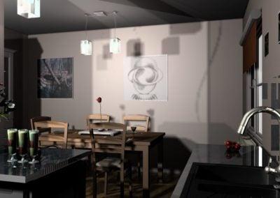kuchnia-uklad-inny-009