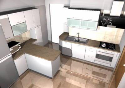kuchnia-uklad-inny-011
