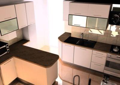 kuchnia-uklad-inny-013