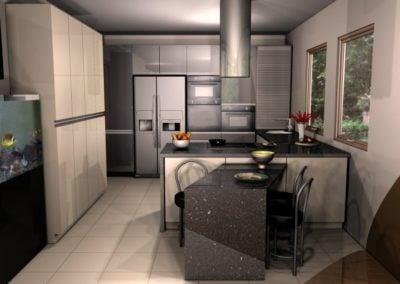 kuchnia-uklad-inny-014