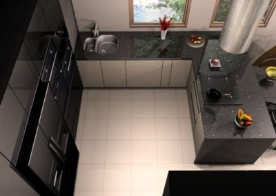 kuchnia-uklad-inny-015