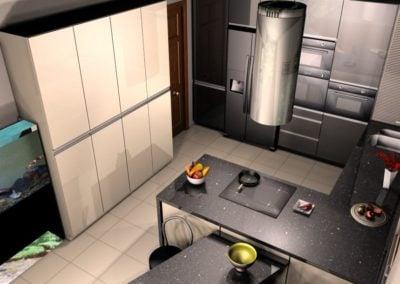 kuchnia-uklad-inny-016