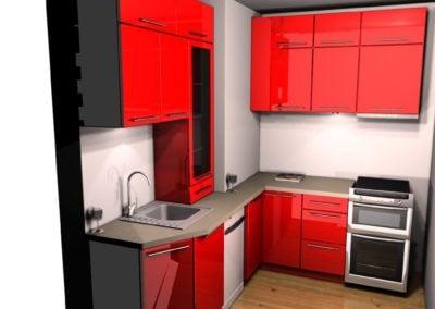 kuchnia-uklad-l-001