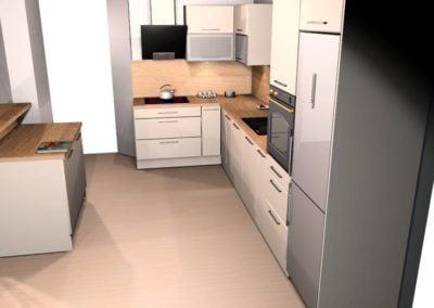 kuchnia-uklad-l-003
