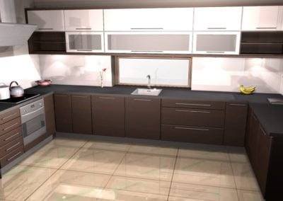 kuchnia-uklad-l-004