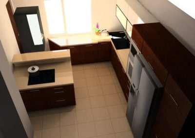 kuchnia-uklad-l-005