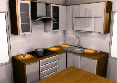 kuchnia-uklad-l-007