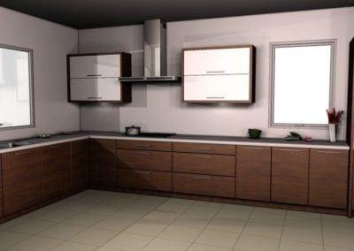 kuchnia-uklad-l-008