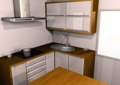 kuchnia-uklad-l-009