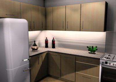kuchnia-uklad-l-011