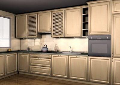 kuchnia-uklad-l-012