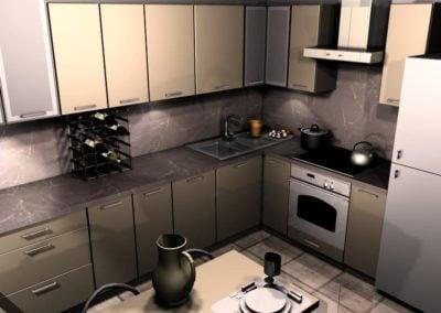kuchnia-uklad-l-015