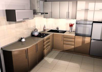 kuchnia-uklad-l-017