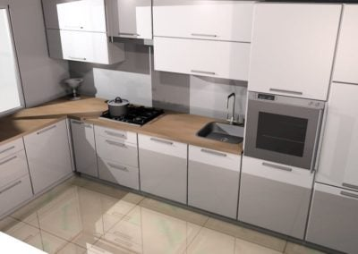 kuchnia-uklad-l-018