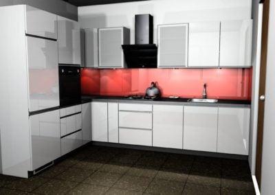 kuchnia-uklad-l-019