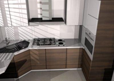kuchnia-uklad-l-020