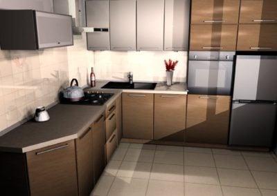 kuchnia-uklad-l-021
