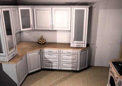 kuchnia-uklad-l-022