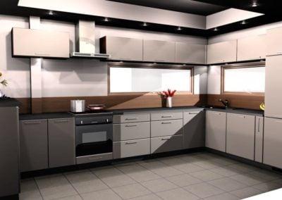 kuchnia-uklad-l-023
