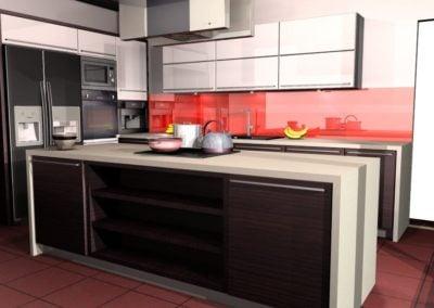 kuchnia-uklad-l-024